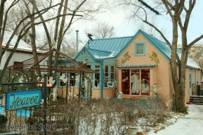 turquoise trail 34