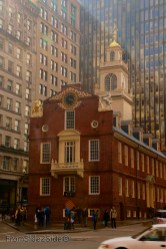Boston_freedom 17