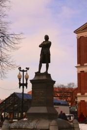 Boston_freedom 18