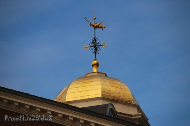 Boston_freedom 20