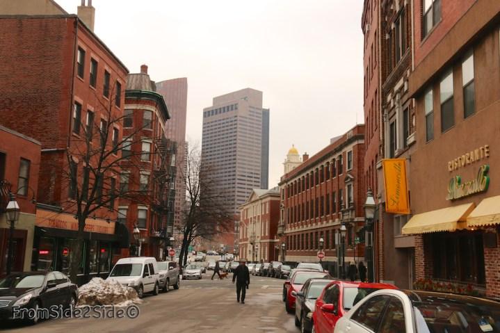 Boston_freedom 27