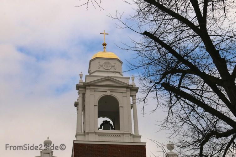 Boston_freedom 39