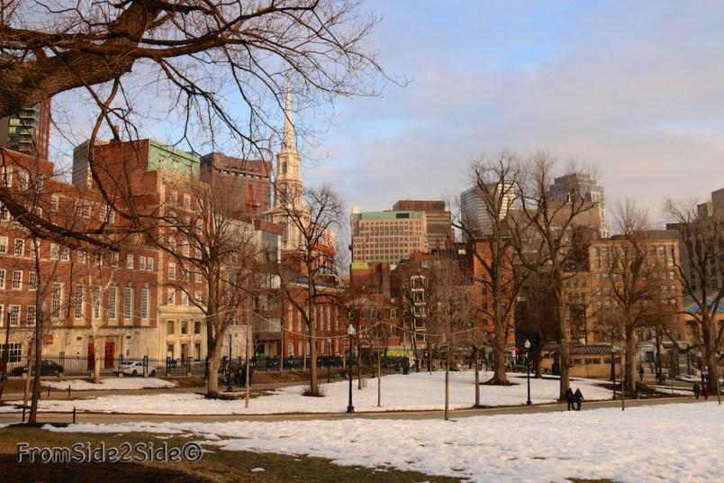 Boston_freedom 75