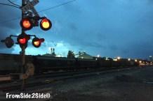 KCMO_train