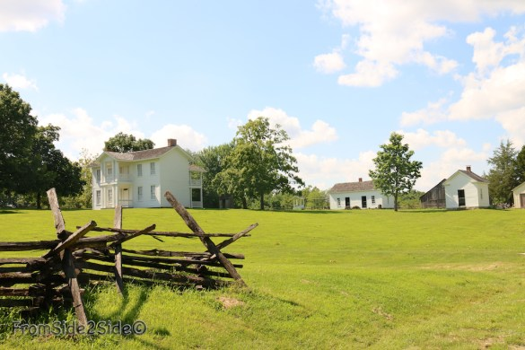 Missouri Town 1855 3