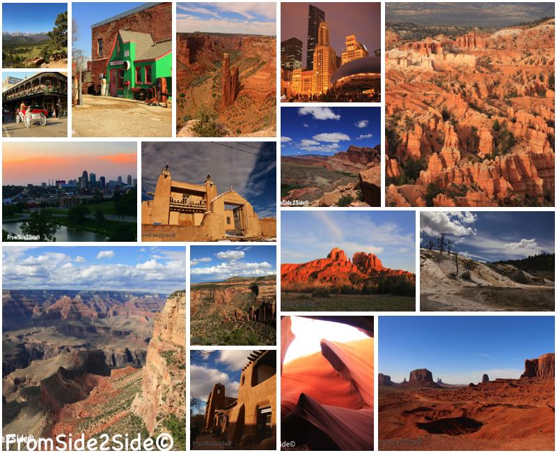 USA_photos