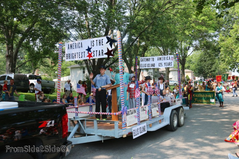 parade_4juillet 44