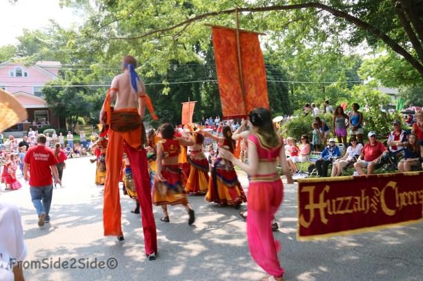 parade_4juillet 50