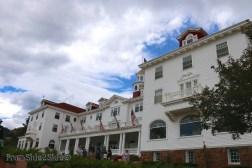 Stanley hotel 21
