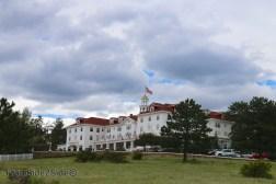 Stanley hotel 22