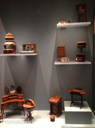 miniaturemuseum15