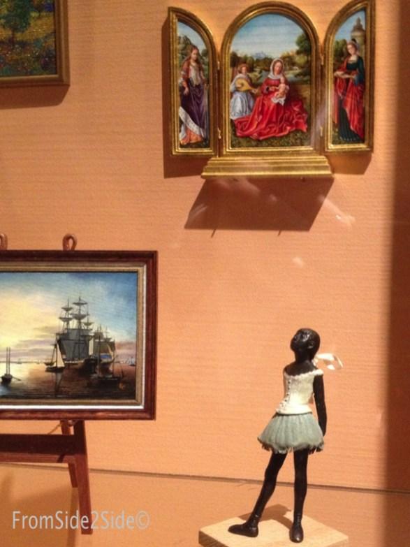miniaturemuseum17