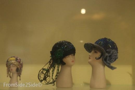 miniaturemuseum20