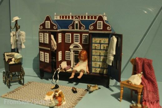 miniaturemuseum25