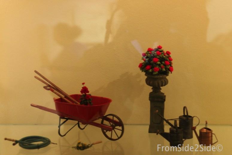 miniaturemuseum26