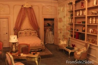 miniaturemuseum29