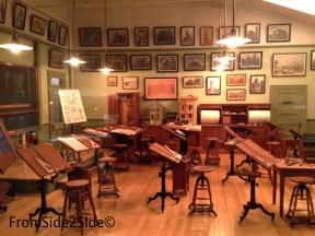 miniaturemuseum3