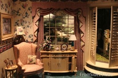 miniaturemuseum30