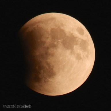 eclipse lune 2015 10