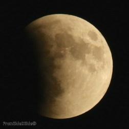 eclipse lune 2015 16