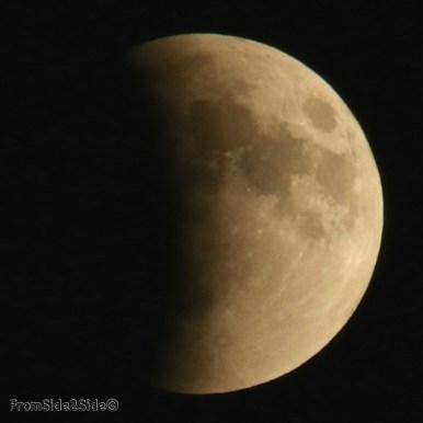 eclipse lune 2015 19