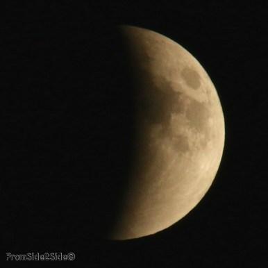 eclipse lune 2015 25