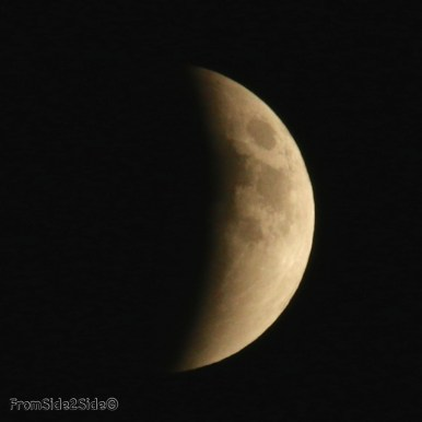 eclipse lune 2015 28