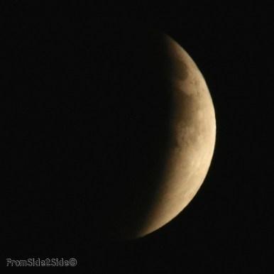 eclipse lune 2015 34