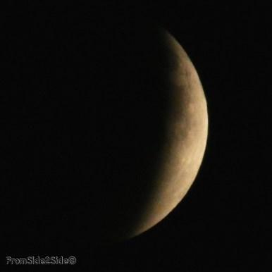 eclipse lune 2015 35