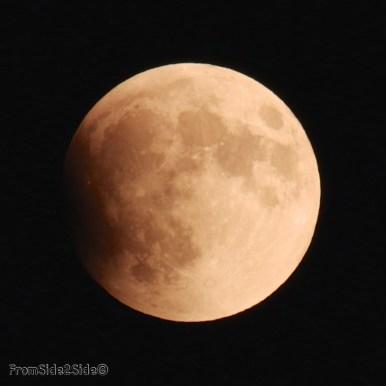 eclipse lune 2015 4