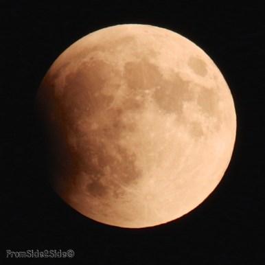 eclipse lune 2015 6
