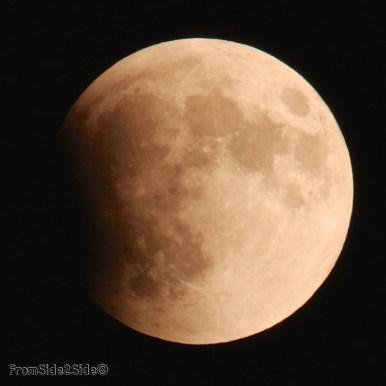 eclipse lune 2015 8