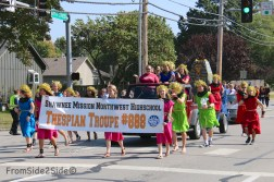 parade_homecoming 10