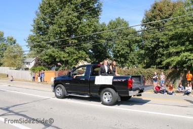 parade_homecoming 12