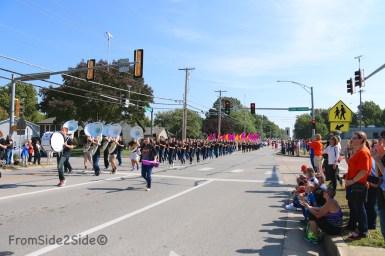 parade_homecoming 4