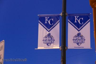 KC Blue royals 2