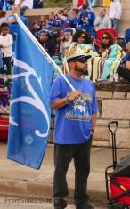 Royals parade 12