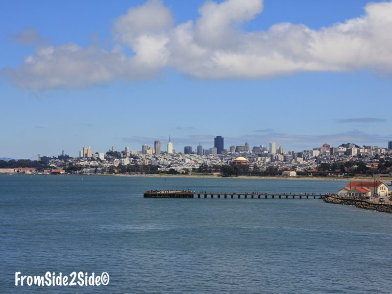 San_Francisco3