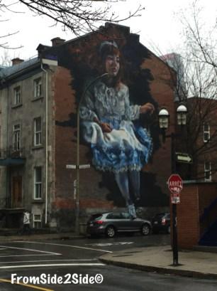 montreal_mural20