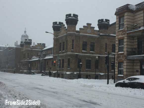 montreal_neige2