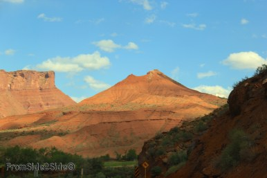colorado_moab_ranch 4 (1)