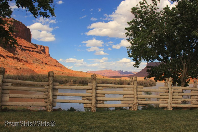 colorado_moab_ranch 6