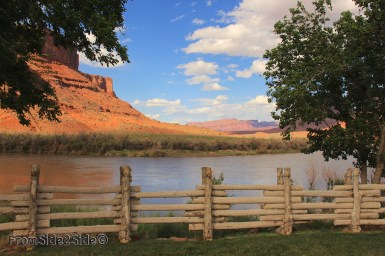 colorado_moab_ranch 7