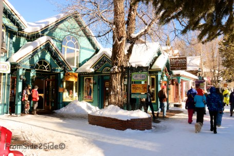 breckenridge village 11