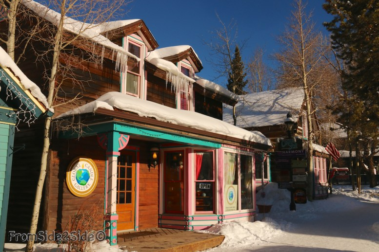 breckenridge village 17