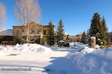breckenridge village 2 (1)
