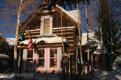 breckenridge village 22
