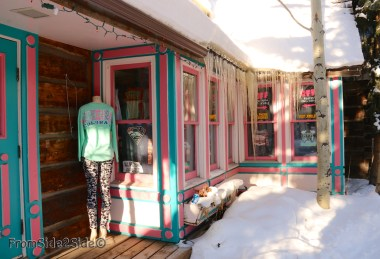 breckenridge village 23