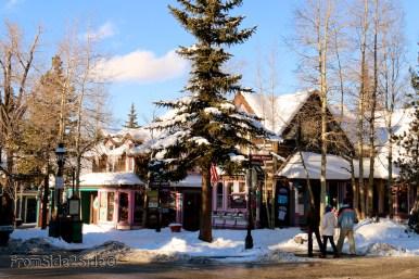 breckenridge village 25