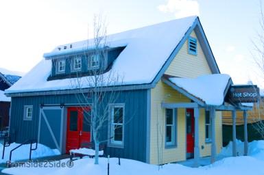 breckenridge village 27